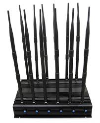 signal jammer cell phone jammer wholesale dropship jammers