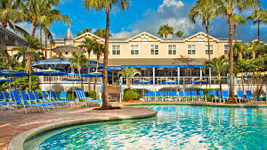 wedding venues in key west key west wedding venues sheraton suites key west