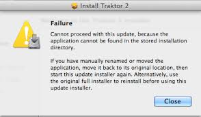 apple application support should i remove it
