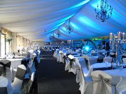 Wedding Halls For Rent Wedding Venue Nottingham Best Unusual Venues Derbyshire Goosedale