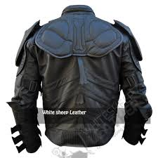 perforated leather motorcycle jacket batman rises jacket 1000x1000 jpg