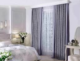 Ikea Blackout Curtains Blackout Curtains Ikea Liner Home Decor Ikea Best Energy