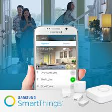 best smart products best smart home hubs reviews buyer s guide 2018