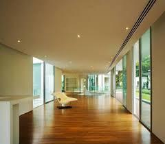 House Interior Design Modern Modern Tropical House Interior Design Techethe Com
