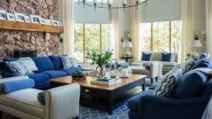 interior design u2014 grand lake house inspired by the hamptons youtube