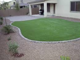 Backyard Artificial Grass by Artificial Lawn Grass Synthetic Turf Buy Artificial