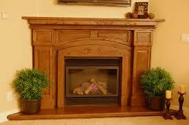 concrete fireplace mantles u0026 fire pits concrete driveways