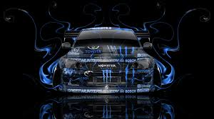 toyota altezza wallpaper monster energy toyota altezza tuning jdm front fire plastic car
