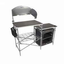 meuble de cuisine cing poignée de meuble de cuisine 28 images cuisine vente