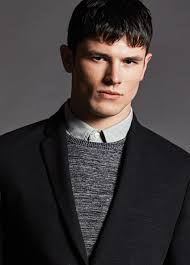 layering for autumn winter 2017 with m s that dapper chap