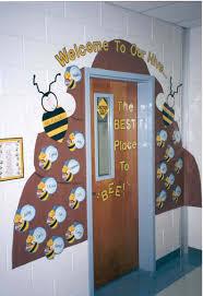 wall decor nice school walls decoration ideas school decorating school walls decoration ideas pixie chick making a year monday door decor cheap wall murals school