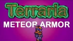 Terraria Vanity Clothes Category Helmet Items Terraria Wiki Fandom Powered By Wikia