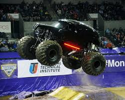 monster jam batman truck doom u0027s day monster trucks wiki fandom powered by wikia