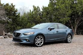 mazda zoom zoom mazda delays u s launch of skyactiv d diesel because it lacks