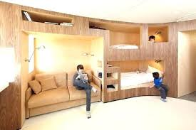 Corner Bunk Bed Corner Bunk Beds Corner Bunk Beds Collection In Corner Bed Plans