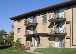 heritage senior apartments rentals alsip il apartments com