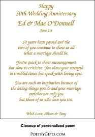 60th wedding anniversary poems 50 wedding anniversary poems 50th wedding anniversary poe