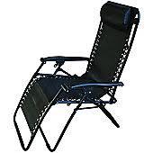 Tesco Armchairs Garden Chairs Garden Furniture Tesco