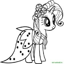 my little pony derpy coloring pages 31 best раскраски images on pinterest ponies coloring and my