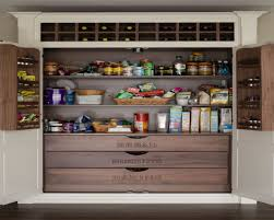 diy kitchen pantry ideas small walk in pantry ideas pantry organization diy walk in pantry