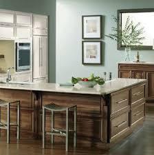 Kitchen Cabinets Walnut 24 Best Walnut Cabinetry Images On Pinterest Kitchen Cabinets