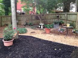backyard design inspiration paths diy design diva