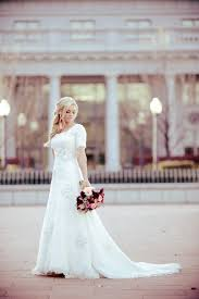 photographers in utah 157 best bridal engagement wedding photography images on