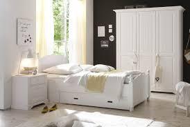Pc Schreibtisch Mit Aufsatz Schlafkontor Cinderella Schreibtisch Mit Aufsatz Weiß Möbel Letz