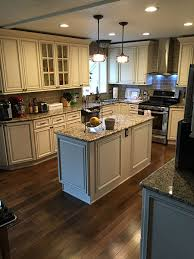 kitchens designs pictures advanced kitchen designs for less pa02048 advanced