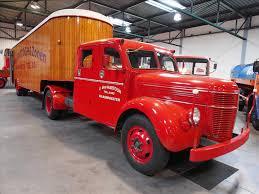 volvo truck tractor 2013 volvo semi truck uvan us