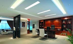 minimalist home design interior office design minimalist minimalist home office interior design