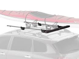 nissan murano kayak rack amazon com yakima showboat load assist including 66