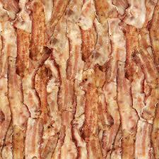 bacon wrapping paper bacon wrapping paper thinkgeek