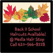media hair stop home facebook