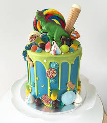 the 25 best 2nd birthday cakes ideas on pinterest second