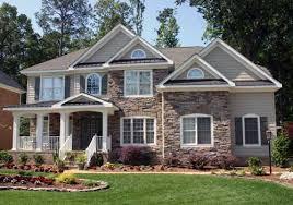 Frank Betz Home Plans Stone Bluff House Floor Plan Frank Betz Associates