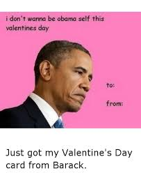 Cards Meme - meme valentines day cards startupcorner co