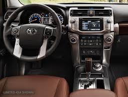 toyota 4runner interior colors https s3 amazonaws com 3ge shared assets vehicle