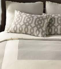 Custom Bed Linens - 89 best bed linen images on pinterest bedroom decor bedroom