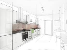 conception de cuisine conception et pose de cuisine à marseille 13 d nt