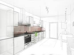 cuisine conception conception cuisine cuisine sur mesure meubles rangement
