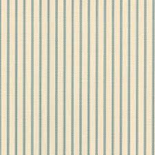 discount wallcovering blue on cream striped wallpaper dhi128