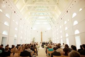 country wedding venues in florida club and properties at vero fl central florida