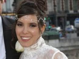 bijoux tete mariage bijoux de front et de tête pour le mariage