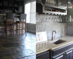 past projects remodel or build a home in atlanta athens lake