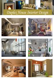 Duplex House Interior Design Android Apps On Google Play - House interior design photo