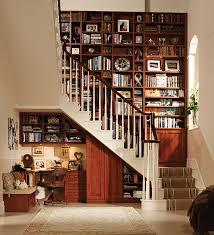 Staircase Design Ideas Self Build Co Uk