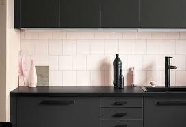 Ikea Porta Bottiglie by Best Ikea Prodotti Cucina Photos Home Interior Ideas Hollerbach Us