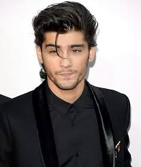 50 amazing zayn malik haircut styles 2017 guide