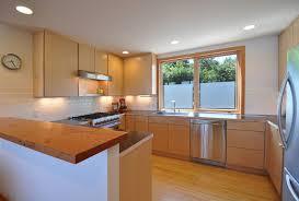 meubler une cuisine meuble cuisine vintage meuble cuisine vintage pas cher meubles de